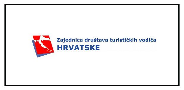 Podržite nas, očuvajmo hrvatsku baštinu i identitet!...